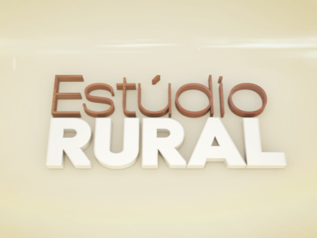 Estúdio Rural